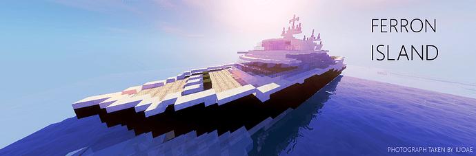 Ferron_Island_Yacht_Final_final
