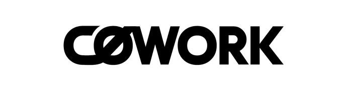 cowork_banner-1