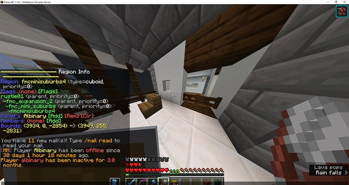 Minecraft_ 1.16.4 - Multiplayer (3rd-party Server) 27_08_2021 20_37_47