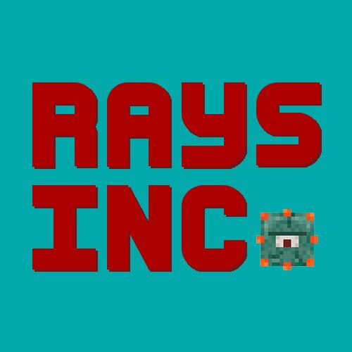 RaysIncLogo