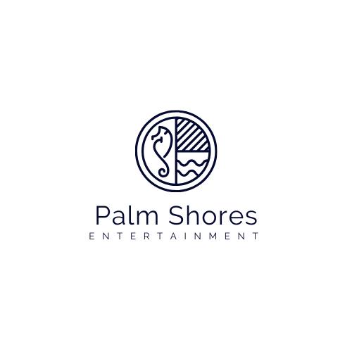 Blue Hotel & Lodgings Logo (1)