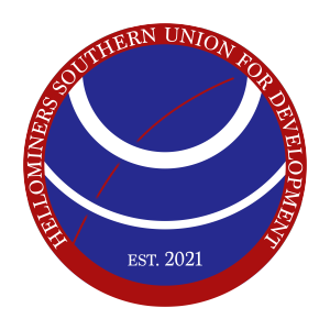 HelloMiners_Southern_Union_for_Development